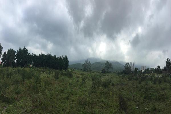 Foto de terreno habitacional en venta en  , tezoyuca, emiliano zapata, morelos, 7962665 No. 02