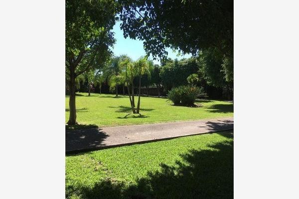 Foto de terreno habitacional en venta en  , tezoyuca, emiliano zapata, morelos, 9924281 No. 04