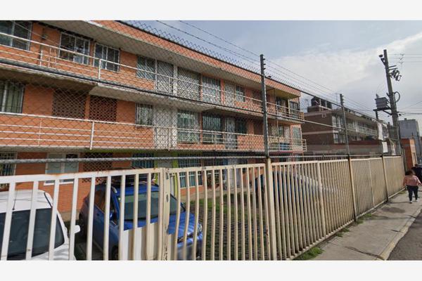 Foto de departamento en venta en tezozomoc 000, desarrollo urbano quetzalcoatl, iztapalapa, df / cdmx, 0 No. 05