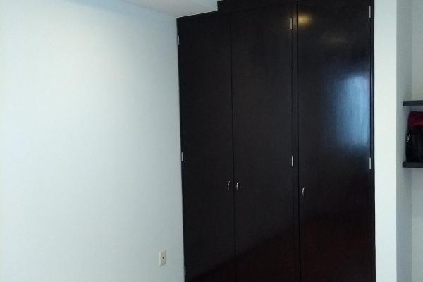 Foto de departamento en venta en thiers , anzures, miguel hidalgo, df / cdmx, 14029749 No. 08