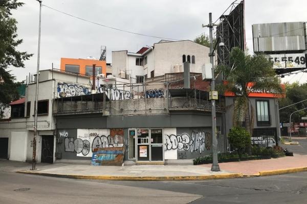 Foto de local en renta en thiers y melchor ocampo 21, anahuac ii sección, miguel hidalgo, df / cdmx, 14723313 No. 05