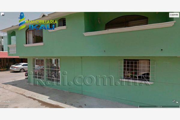 Foto de casa en venta en tianquirolco , tajín, papantla, veracruz de ignacio de la llave, 5367421 No. 04