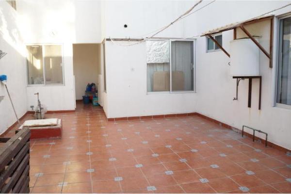 Foto de casa en venta en tiburon , sector la selva fidepaz, la paz, baja california sur, 2664880 No. 08