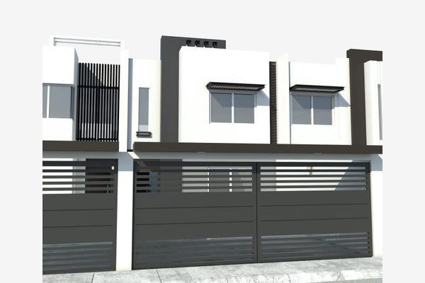 Foto de casa en venta en ticateme 999, félix ireta, morelia, michoacán de ocampo, 7058831 No. 05