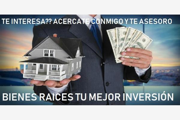 Foto de casa en venta en ticul 99, jardines del ajusco, tlalpan, df / cdmx, 9236513 No. 14