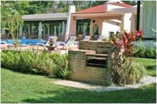 Foto de casa en venta en  , ticuman, tlaltizapán de zapata, morelos, 8102366 No. 02