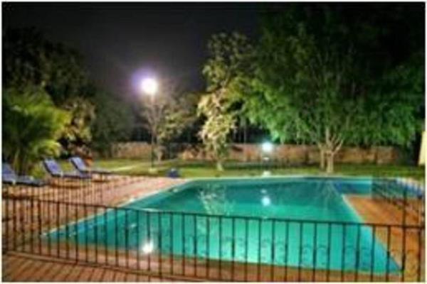 Foto de casa en venta en  , ticuman, tlaltizapán de zapata, morelos, 8102366 No. 04