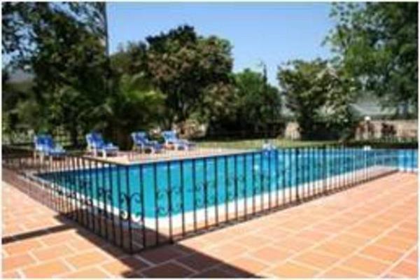 Foto de casa en venta en  , ticuman, tlaltizapán de zapata, morelos, 8102366 No. 05
