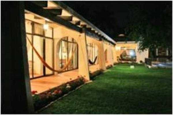 Foto de casa en venta en  , ticuman, tlaltizapán de zapata, morelos, 8102366 No. 06