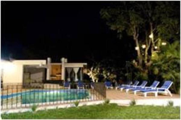 Foto de casa en venta en  , ticuman, tlaltizapán de zapata, morelos, 8102366 No. 07