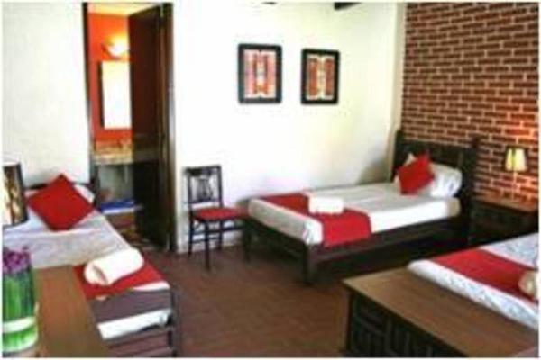 Foto de casa en venta en  , ticuman, tlaltizapán de zapata, morelos, 8102366 No. 08