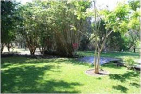 Foto de casa en venta en  , ticuman, tlaltizapán de zapata, morelos, 8102366 No. 09