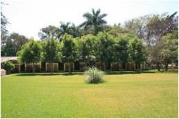 Foto de casa en venta en  , ticuman, tlaltizapán de zapata, morelos, 8102366 No. 10