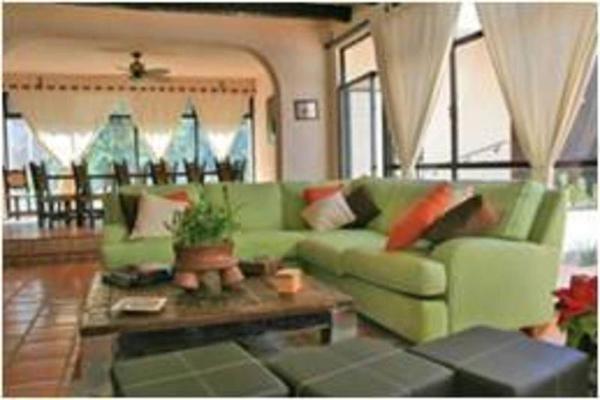 Foto de casa en venta en  , ticuman, tlaltizapán de zapata, morelos, 8102366 No. 11