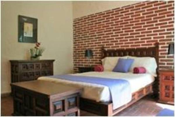 Foto de casa en venta en  , ticuman, tlaltizapán de zapata, morelos, 8102366 No. 12