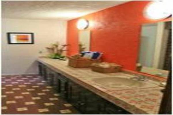 Foto de casa en venta en  , ticuman, tlaltizapán de zapata, morelos, 8102366 No. 13