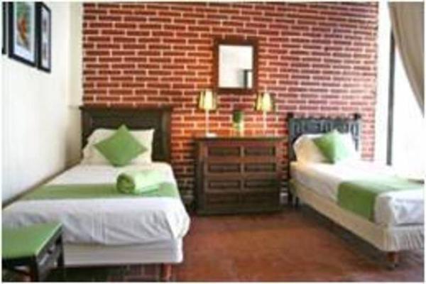 Foto de casa en venta en  , ticuman, tlaltizapán de zapata, morelos, 8102366 No. 14
