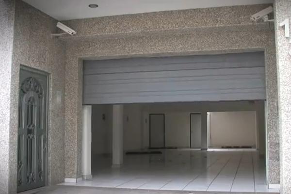 Foto de departamento en renta en  , tierra blanca, culiacán, sinaloa, 2634964 No. 02