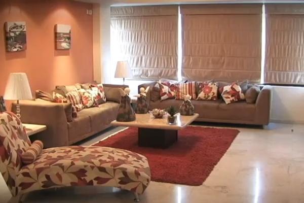 Foto de departamento en renta en  , tierra blanca, culiacán, sinaloa, 2634964 No. 05