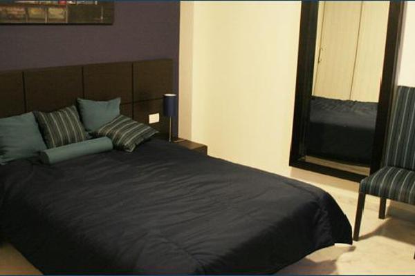 Foto de departamento en renta en  , tierra blanca, culiacán, sinaloa, 7887326 No. 13