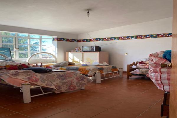 Foto de terreno habitacional en venta en  , tierra blanca, ecatepec de morelos, méxico, 19245090 No. 02