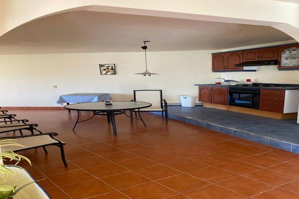 Foto de terreno habitacional en venta en  , tierra blanca, ecatepec de morelos, méxico, 19245090 No. 05