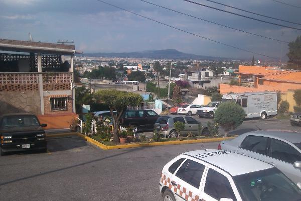 Foto de casa en venta en  , tierra blanca, ecatepec de morelos, méxico, 2622294 No. 02