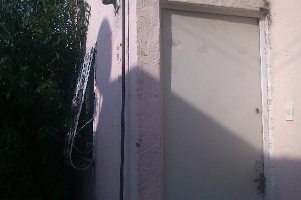 Foto de casa en venta en  , tierra blanca, ecatepec de morelos, méxico, 2622294 No. 03