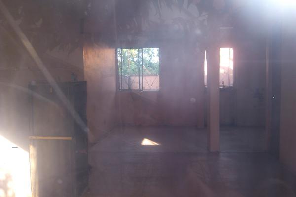 Foto de casa en venta en  , tierra blanca, ecatepec de morelos, méxico, 2622294 No. 04