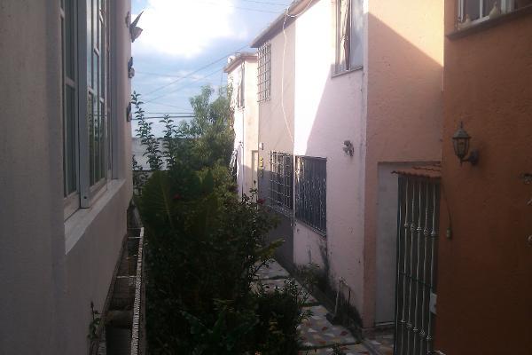 Foto de casa en venta en  , tierra blanca, ecatepec de morelos, méxico, 2622294 No. 05