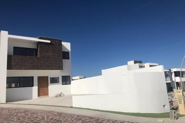 Foto de casa en venta en  , tierra blanca, san luis potosí, san luis potosí, 5394691 No. 01