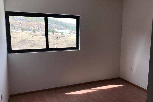 Foto de casa en venta en  , tierra blanca, san luis potosí, san luis potosí, 5394691 No. 03