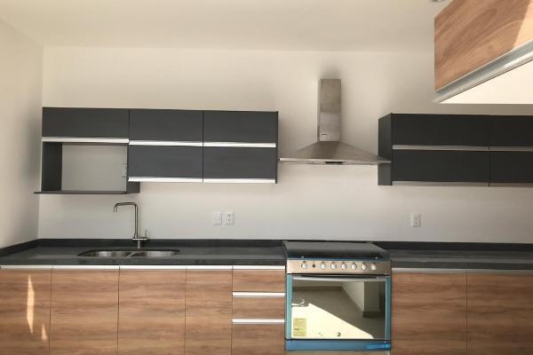 Foto de casa en venta en  , tierra blanca, san luis potosí, san luis potosí, 5394691 No. 06