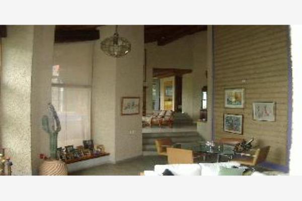 Foto de casa en venta en  , tierra blanca, tepoztlán, morelos, 7290008 No. 08