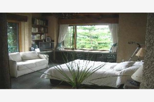 Foto de casa en venta en  , tierra blanca, tepoztlán, morelos, 7290008 No. 09