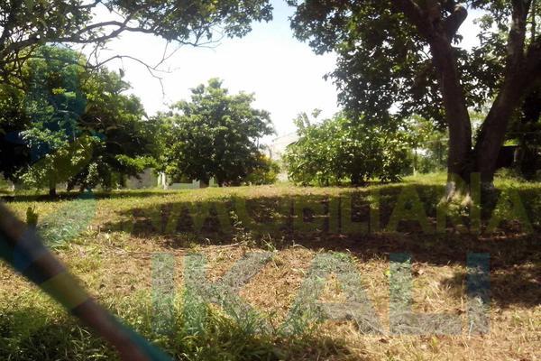 Foto de terreno habitacional en renta en  , tierra blanca, tuxpan, veracruz de ignacio de la llave, 8295978 No. 02