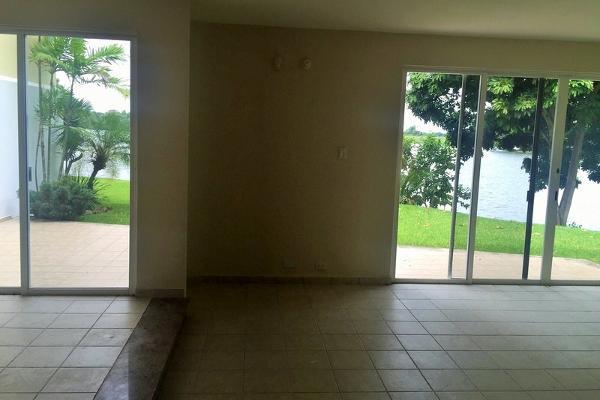 Foto de casa en renta en  , tierra colorada, centro, tabasco, 2731657 No. 05
