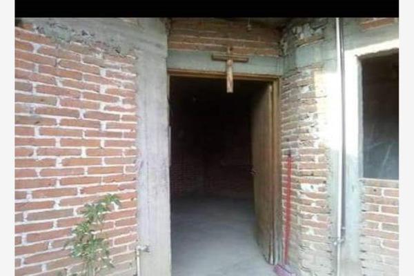 Foto de casa en venta en  , tierra larga, cuautla, morelos, 7514960 No. 03