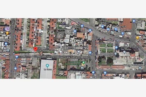 Foto de casa en venta en tierra y libertad 114, san mateo oxtotitlán, toluca, méxico, 0 No. 05