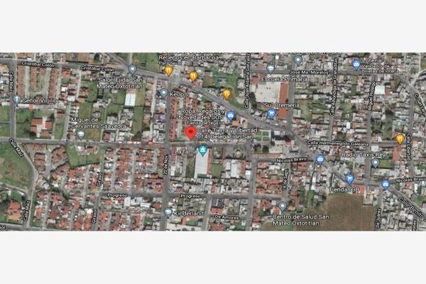 Foto de casa en venta en tierra y libertad 114, san mateo oxtotitlán, toluca, méxico, 0 No. 06