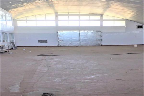 Foto de bodega en venta en tierra y libertad , chalco de díaz covarrubias centro, chalco, méxico, 10952012 No. 02