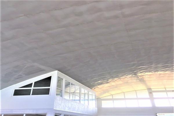 Foto de bodega en venta en tierra y libertad , chalco de díaz covarrubias centro, chalco, méxico, 10952012 No. 03