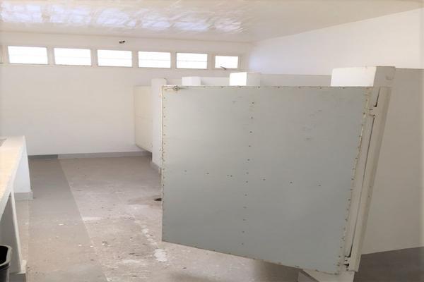 Foto de bodega en venta en tierra y libertad , chalco de díaz covarrubias centro, chalco, méxico, 10952012 No. 05