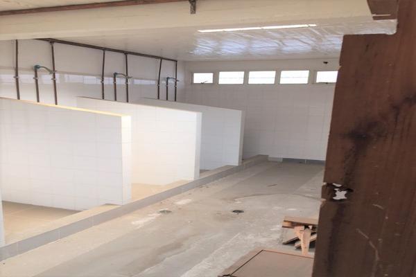 Foto de bodega en venta en tierra y libertad , chalco de díaz covarrubias centro, chalco, méxico, 10952012 No. 06