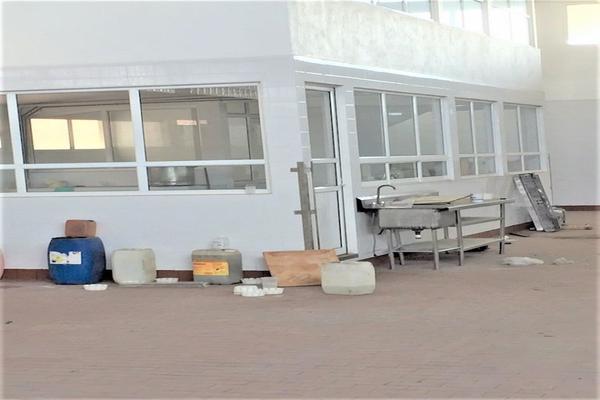 Foto de bodega en venta en tierra y libertad , chalco de díaz covarrubias centro, chalco, méxico, 10952012 No. 09