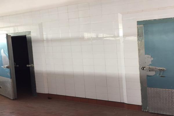 Foto de bodega en venta en tierra y libertad , chalco de díaz covarrubias centro, chalco, méxico, 10952012 No. 10