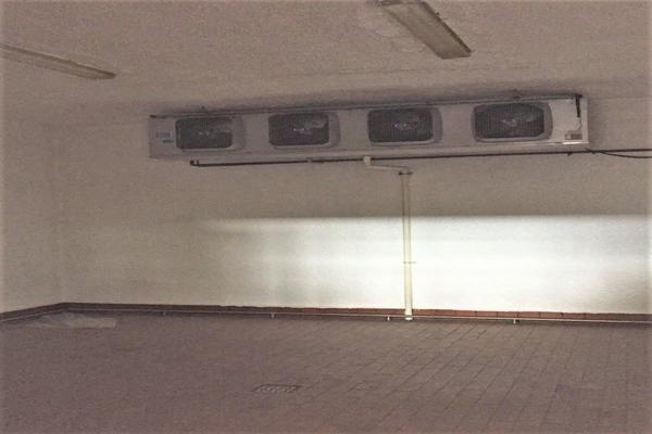 Foto de bodega en venta en tierra y libertad , chalco de díaz covarrubias centro, chalco, méxico, 10952012 No. 11