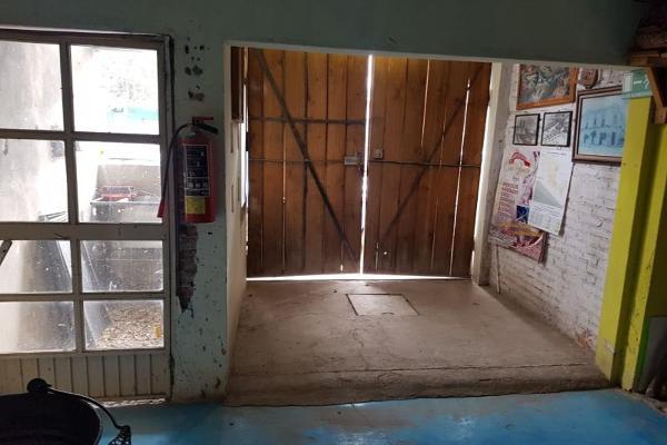 Foto de casa en venta en  , tierra y libertad, durango, durango, 5902694 No. 04