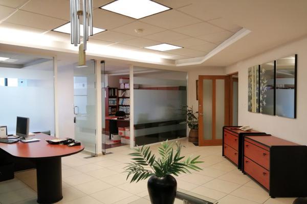 Foto de oficina en venta en tihuatlan , san jerónimo aculco, álvaro obregón, df / cdmx, 17745015 No. 02
