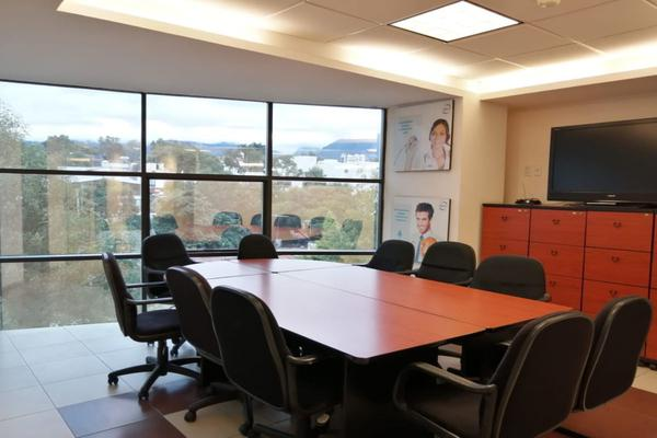Foto de oficina en venta en tihuatlan , san jerónimo aculco, álvaro obregón, df / cdmx, 17745015 No. 13